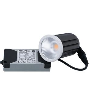 LED MR16 MODULE 10W