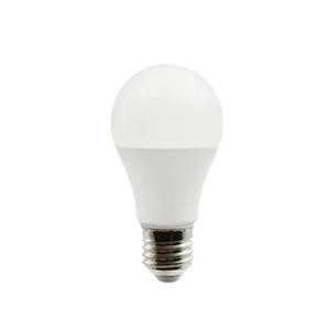 หลอดLED Bulb LUMAX ECO 12W E27