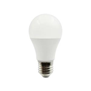 หลอดLED Bulb LUMAX ECO 19W E27
