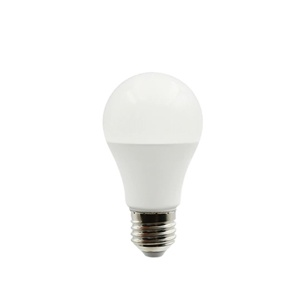 หลอดLED Bulb LUMAX ECO 6W E27