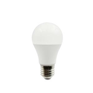 หลอดLED Bulb LUMAX ECO 9.5W E27