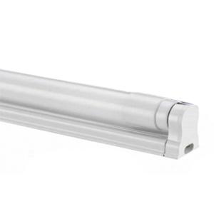 ชุดรางไฟ T8 LED opple 18W 120cm