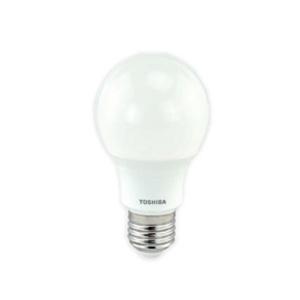 หลอดไฟLED-toshiba-A60-7W