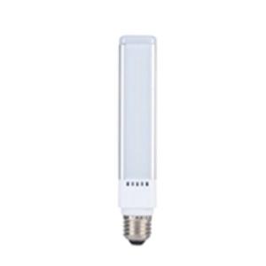 หลอดLED Opple PLC E27 11W