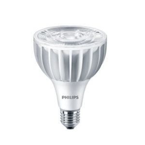 หลอดLED PHILIPS PAR30L 40W